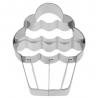 Emporte-pièce Cupcake 9cm - BIRKMANN