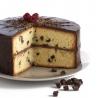 Coffret gâteau à étages MASTRAD