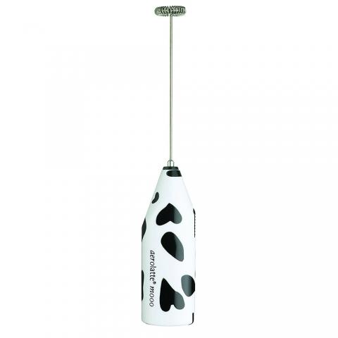 Mousseur de lait électrique Vache Moo AEROLATTE DISPLAY