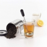 Boule à thé OXO