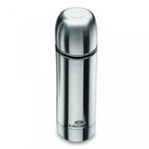 Thermo Inox 0.50L LACOR