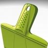 Planche à découper GM verte CHOP2POT JOSEPH JOSEPH