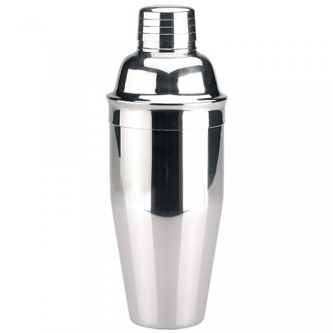 Shaker inox 0.7 l ACCESS
