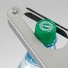 Ouvre bocal multi-fonctions en inox WESTMARK