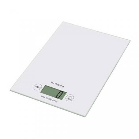 Balance de précision Slim 1001TOUCH - AUBECQ