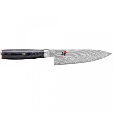 Couteau japonais Miyabi 500FCD Gyutoh 160 mm