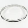 Cercle à tarte en inox 20 cm GOBEL