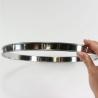 Cercle à tarte en inox 28 cm GOBEL