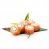 Moule à sushis/maki Ibili