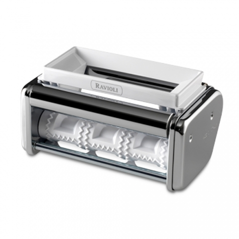 Accessoire raviolis machine à pates ATLAS 150 Marcato