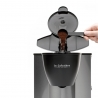 Cafetière Thermo-Automatic Chrome mat Magimix 11480