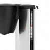 Cafetière Thermo-Automatic Chrome mat Magimix 11480