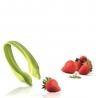 Équeuter à fraises CHEF'N