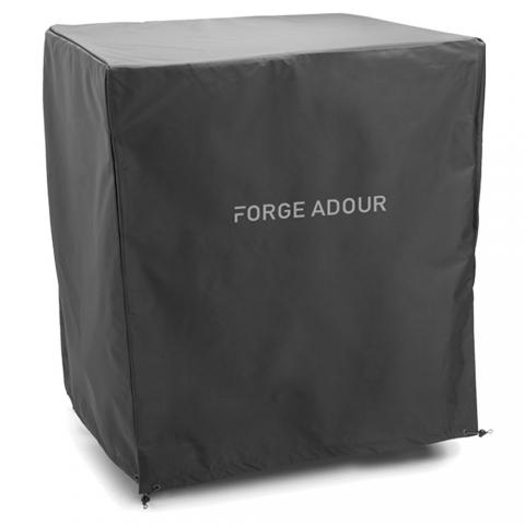 Housse Chariot Premium 60 H890 Forge Adour