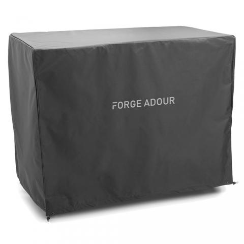 Housse Table crédence TRC H1230 Forge Adour