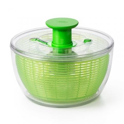 Essoreuse à Salade Verte 26cm OXO