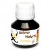 Arôme naturel Vanille SCRAPCOOKING