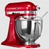 Robot KitchenAid Artisan Elegance Gris Etain 5KSM175PSEMS
