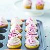 Moule 12 muffins Patiliss Le Creuset