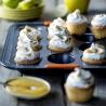 Moule 12 mini muffins Patiliss Le Creuset