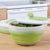 Essoreuse à Salade Rétractable 5 l Progressive