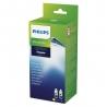 Détartrant liquide SAECO de Philips