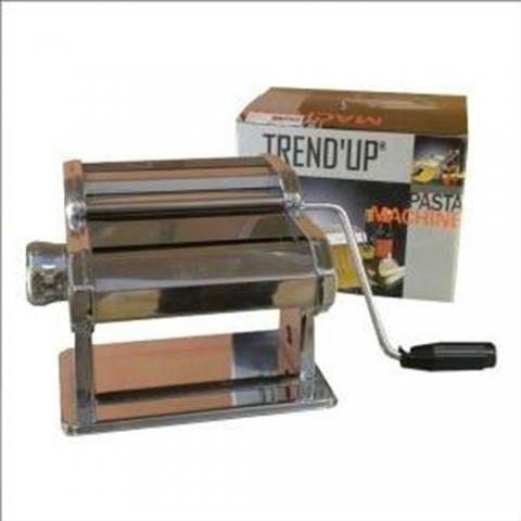 Machine à pâtes TREND'UP
