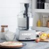 Robot CS 5200XL Noir Premium Magimix 18712F
