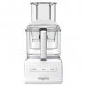 Robot CS 5200XL Blanc Premium Magimix 18711F