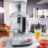 Robot CS 3200XL Blanc Magimix 18360F