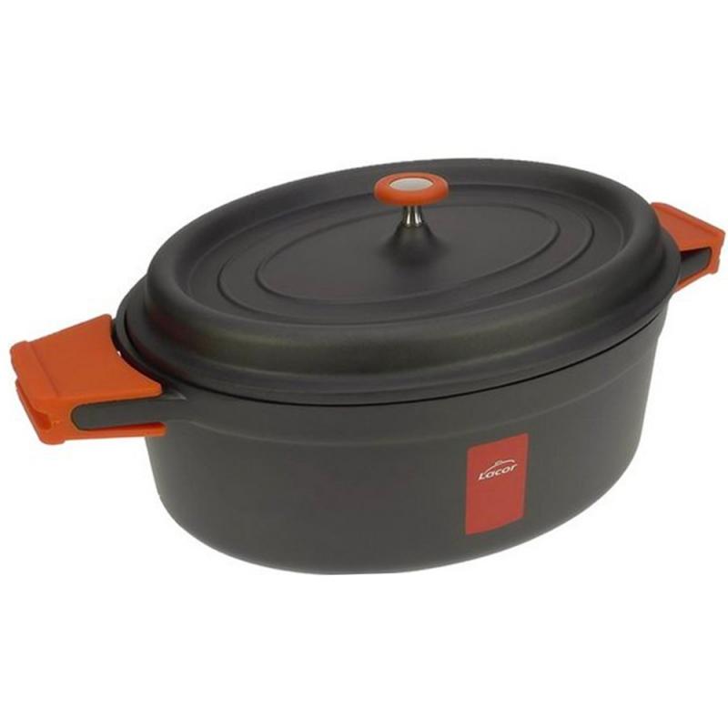 c71a7dbb07ffc En fonte pour une cuisson optimale ...