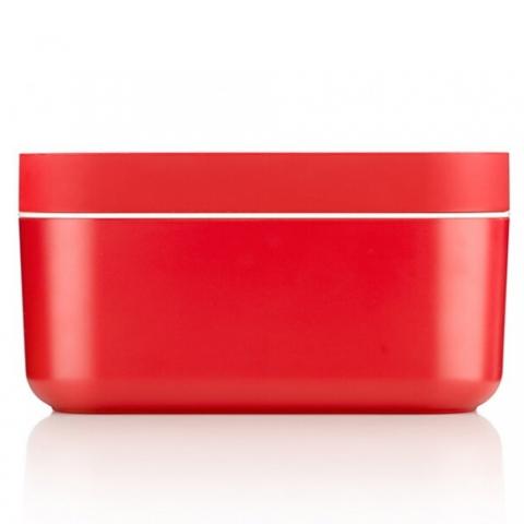 Ice Box Lékué Rouge
