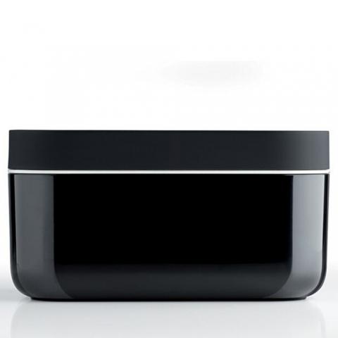 Ice Box Lékué Noire