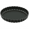 Moule a tarte anti-adherent 24 cm LACOR