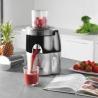 Extracteur de jus multi-fonctions Juice Expert 3 Noir Magimix 18081F