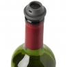Pompe à vin + 3 bouchons Le Creuset WA-137 59014011007182