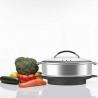 Accessoire Cuiseur Vapeur Cook Expert 17277