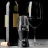 Aérateur de vin VINTURI DELUXE sur pied 46548