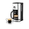 Cafetiere filtre programmable 1,8L LACOR