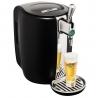 BeerTender Seb Noir Chrome VB310E10