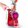 Fresh Express Nectar 4 en 1 Moulinex DJ764510