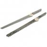 Couteau électrique Prep'Line Seb 852301