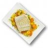Cocotte Clipso Minut Perfect 4.5 L Seb P4620600