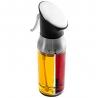 Spray huile et vinaigre réglable LACOR