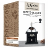 Moulin à café manuel LE'XPRESS by KitchenCraft