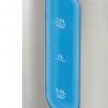 Bouilloire à température variable Riviera&Bar 1.5 L QD658A