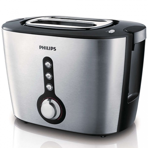 Grille-pain Philips HD2636/20