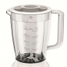 Blender Philips HR2105/00
