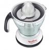 Presse-agrumes Moulinex Vitapress 1 L PC302B10