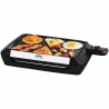 Plancha de table Silvermania 6 personnes Tefal CB670801